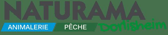 Naturama Dorlisheim