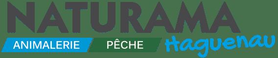 Naturama Haguenau